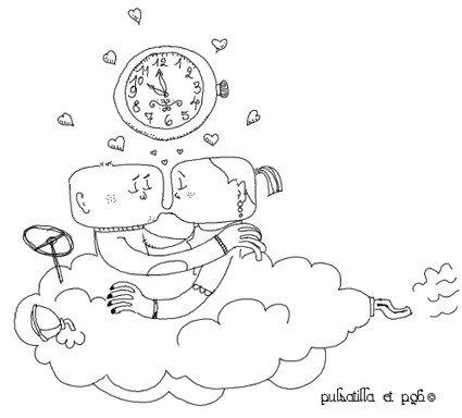 nuage_copier