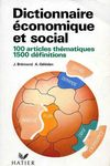 Dico-economique-et-social