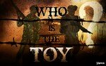 Who_is_the_toy