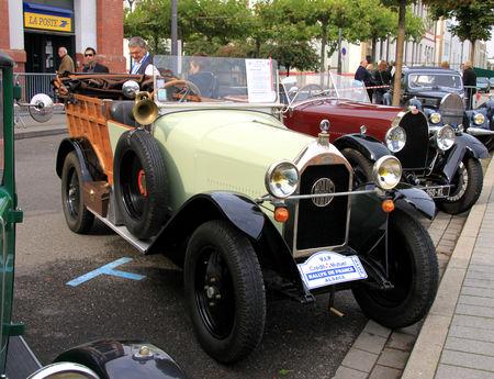 Mathis_type_M_normande_torpedo_de_1924___Rallye_de_France_2010__01