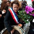 Inauguration de La Végétalisation Participative de la rue Dénoyez - original - 5154068879