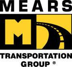 Mears_Transportations