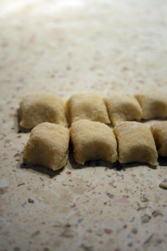 gnocchis3