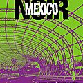 Collectif / Mexico Noir (prsent par Paco Ignacio TAIBO II