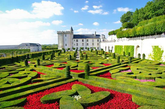 chateau-villandry-1155652