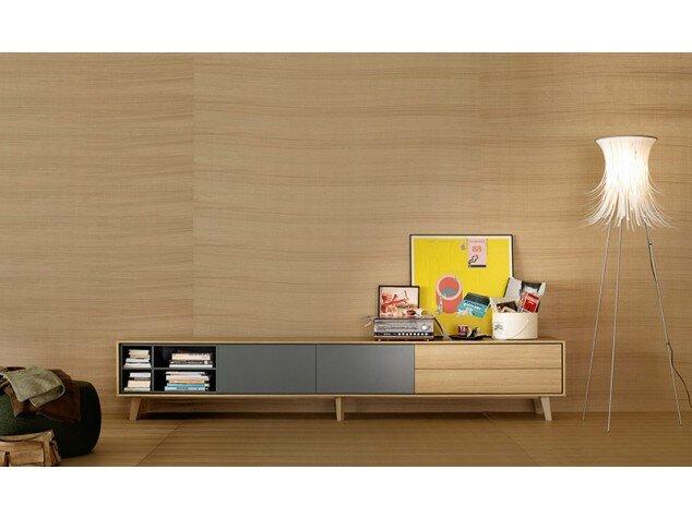 nous aimons les enfilades et autres meubles de la collection aura ... - Meuble Design Espagne