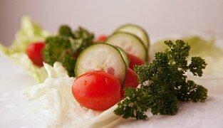 salade-à-la-libanaise-optimisation-image-wordpress-google-taille