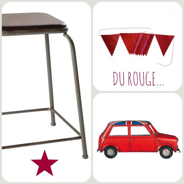 4Tabouret_fanions_voiture