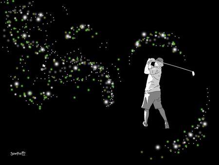 persilya_golf_jp_300910