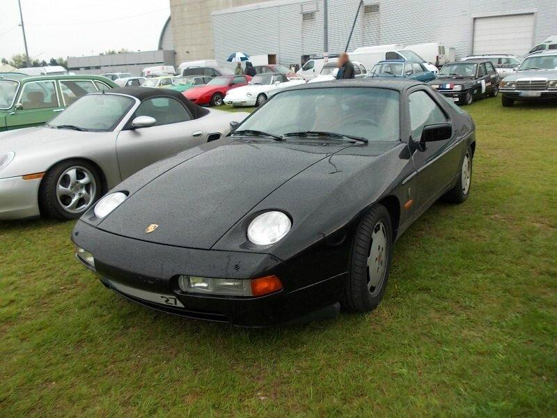 Porsche928S4av1