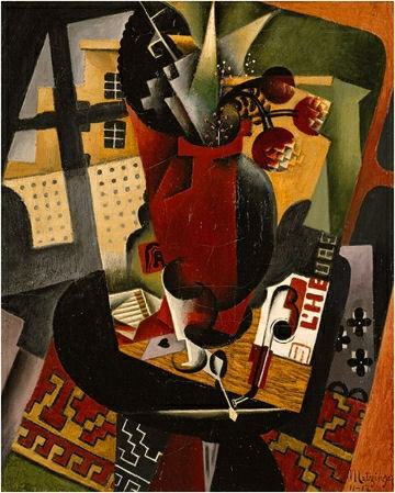 metzinger_06_nature_morte_