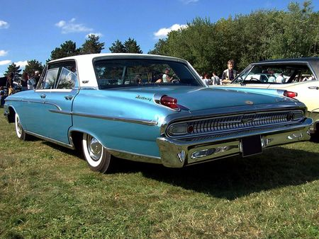 MERCURY_Monterey_Custom_Hardtop_Sedan___1962__2_
