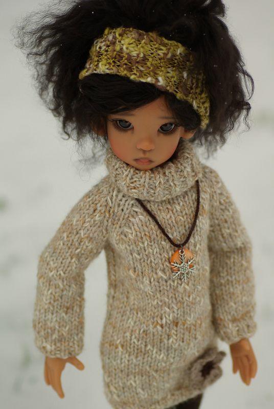 Layla neige (2) (1339x2000)
