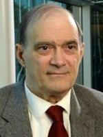 William Binney,