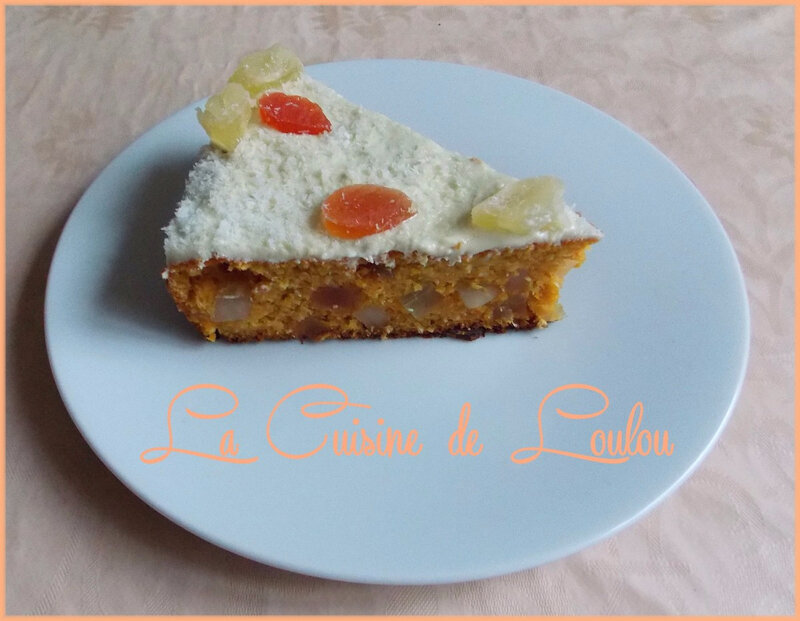 carrot-cake3