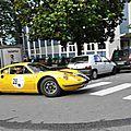 2011-Princesses-Dino 246 GT-de Clermont-Tonnerre_SZYS-03686-33