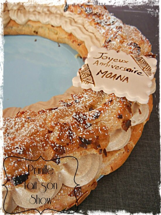 paris brest prunillefee 3