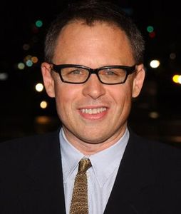 Bill_Condon