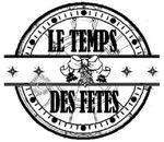 Le_temps_des_fetes_147_2_big_www_stampenjoy_kingeshop_com