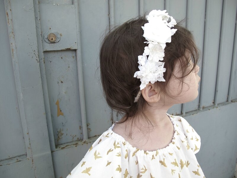 Tip top dress hirondelles04