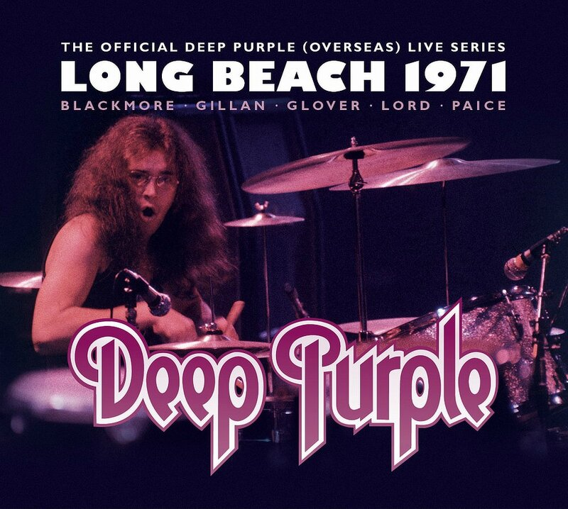 Deep-Purple_Long-Beach-1971_Cover_hires_2