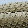 metropol parasol3