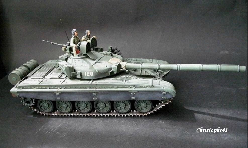 T72 - M1 PICT0558
