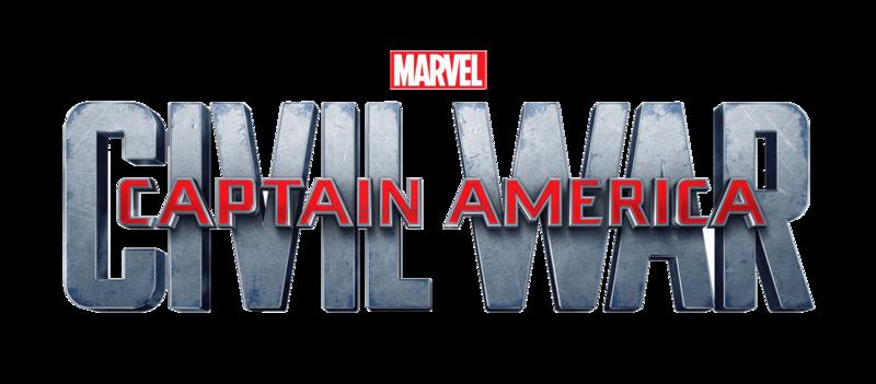 captain_america__civil_war_logo_by_touchboyj_hero-d95vgn5