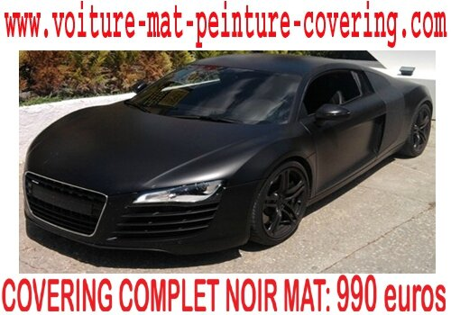 audi r8 noir mat audi r8 noir mat audi r8 covering noir mat audi r8 peinture noir mat audi. Black Bedroom Furniture Sets. Home Design Ideas