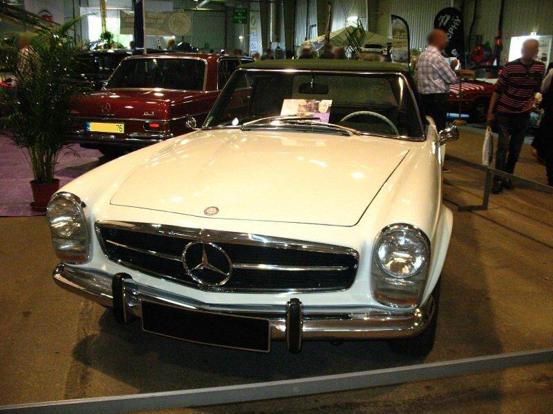 Mercedes230SLautoR113av