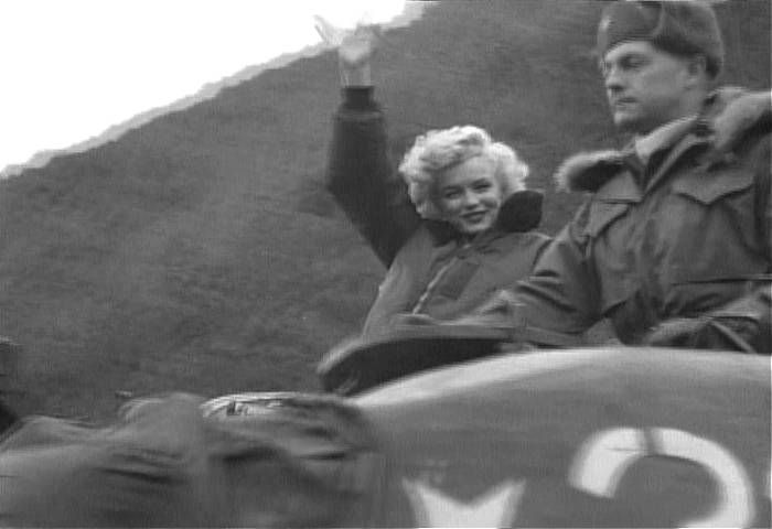 1954-02-17-korea-grenadier_palace-tank-cap-011-1