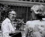 1962-08-07-brentwood-eunice_murray-6