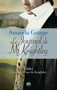 1305-journal-knightley_org