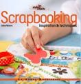 Scapbooking, inspirations et techniques