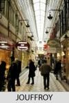 passage_jouffroy_copie