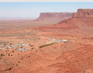 Monument_Valley_04