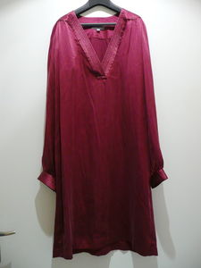 Robe_tunique_bordeaux_VersionOriginale