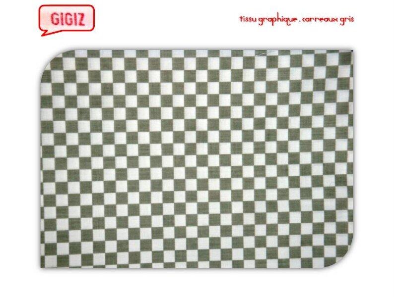 GIGIZ_tissus_12_graphic carreaux gris