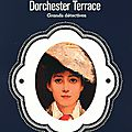2015-11 - «dorchester terrace» d'anne perry