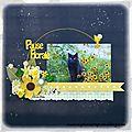 Pause-Florale-Cigalonscrap