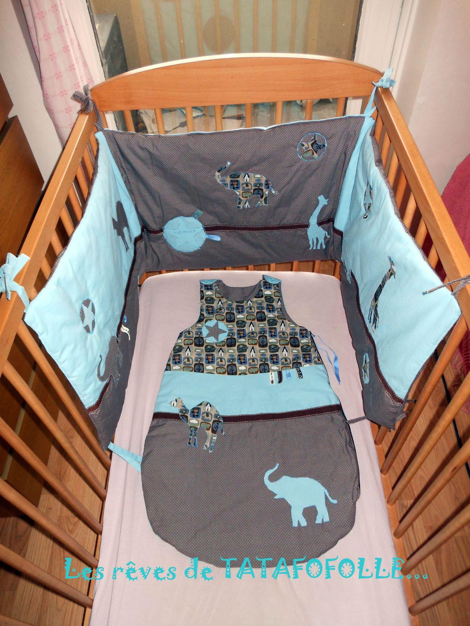 cadeaux de naissance pour s raphin les r ves de tatafofolle. Black Bedroom Furniture Sets. Home Design Ideas
