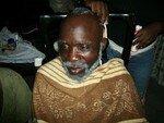 gowou_dans_le_r_le_de_boladji