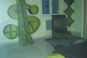 fauteuil_fabien_038