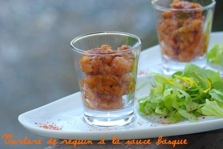 Tartare_de_requin___la_sauce_basque