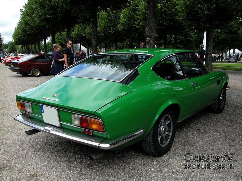 fiat-dino-2400-coupe-1969-1972-6