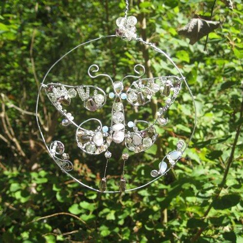 vlinderhangerachterkant