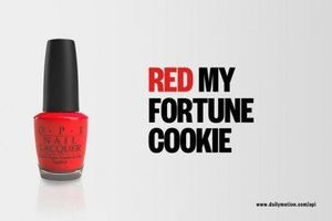 OPI-RedMyFortuneCookie-425x283