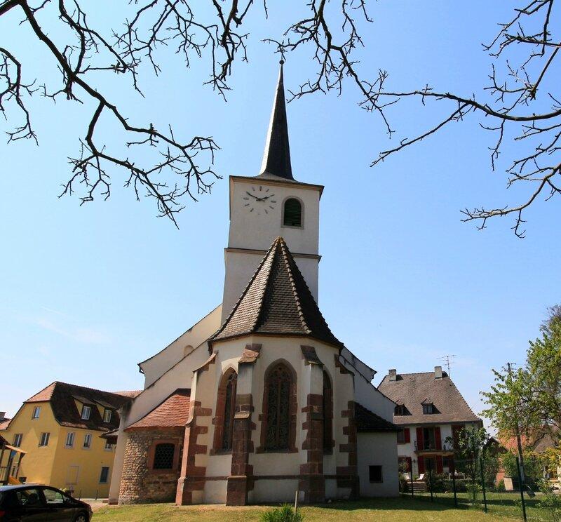 Jebsheim (6)