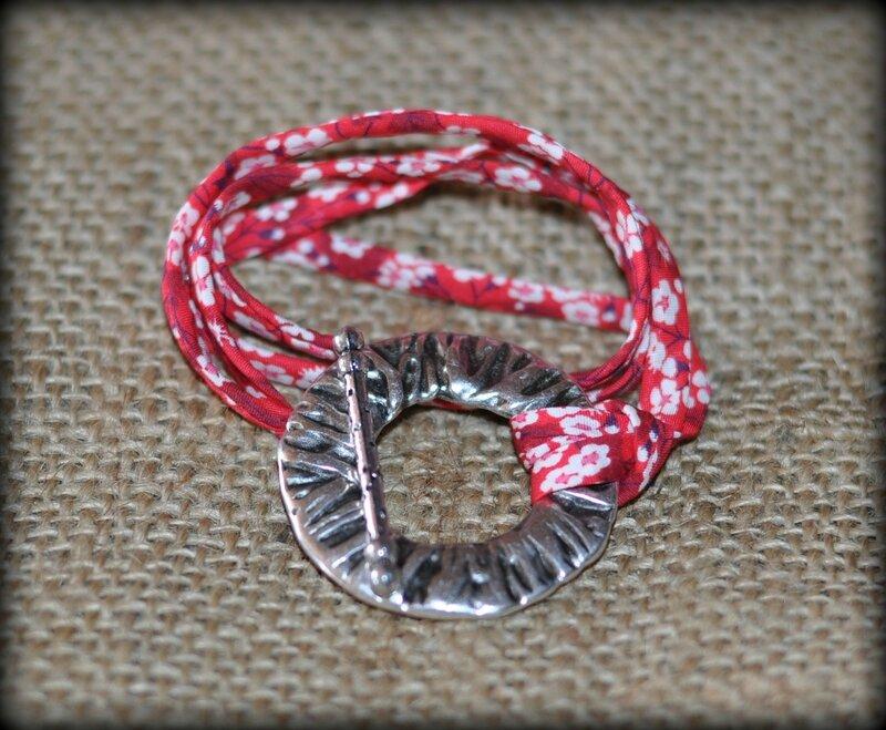 bracelet210315 (6)