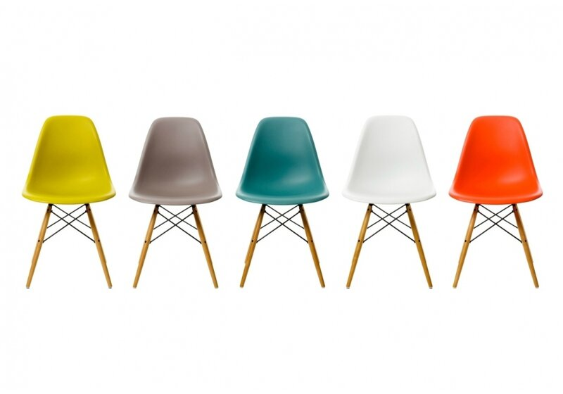 eames-plastic-side-chair-dsw-sedia-vitra
